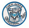 Cheslakees Elementary School
