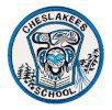 Cheslakees Elementary School